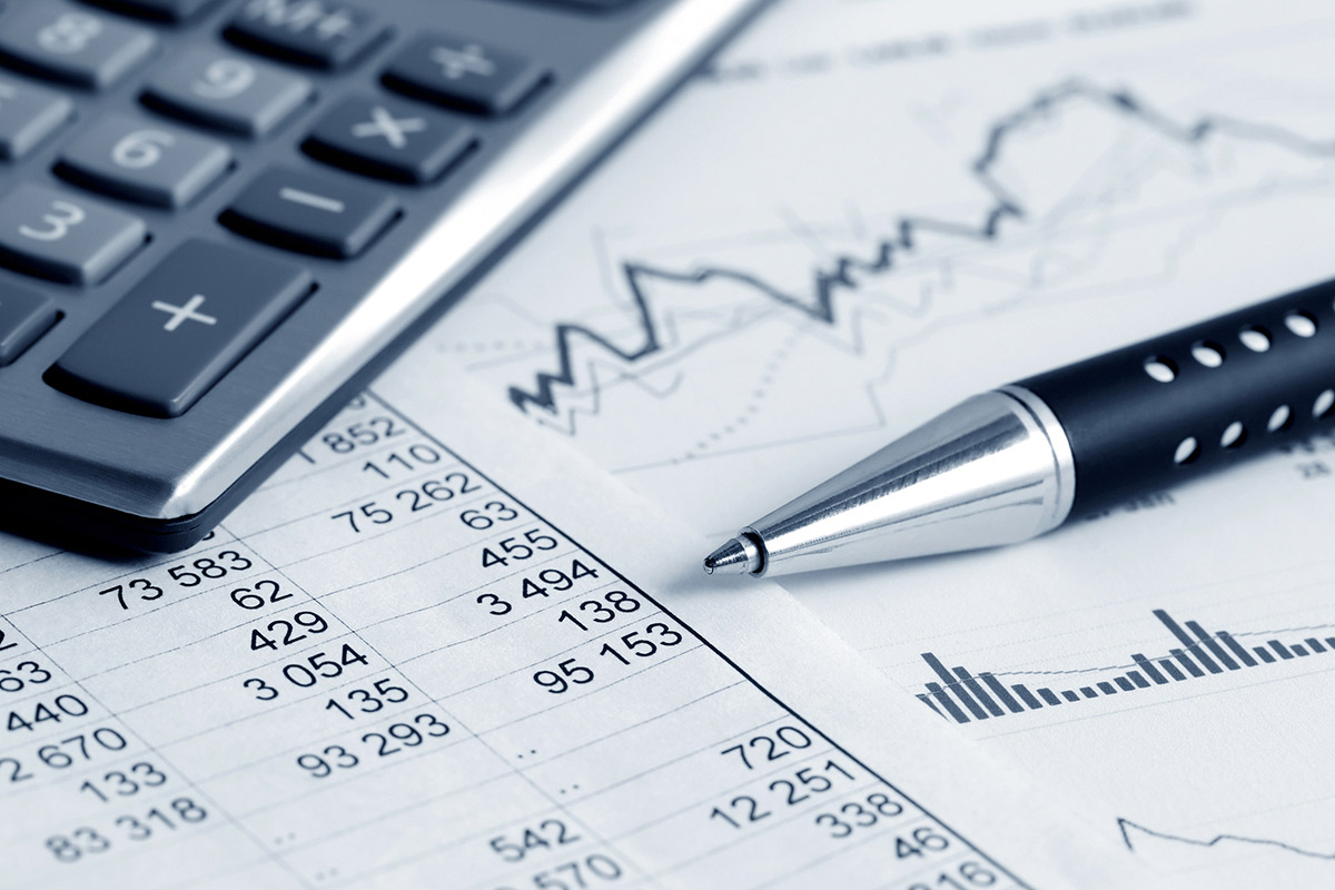 Data Analytics in the Banking Industry